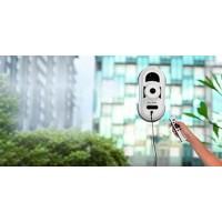 Обзор на Робот-мойщик окон от производителя Blackmix