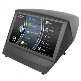 Штатная магнитола BlackMix для Hyundai IX35 (2009-2015) Android