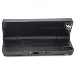 Авто-планшет навигатор BlackMix BM55