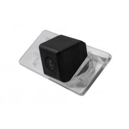 Камера заднего вида BlackMix для Audi A4L с основой из прозрачного пластика