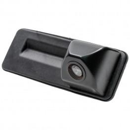 Камера заднего вида BlackMix для Audi A1