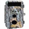 Фотоловушка для охраны и охоты BlackMix DC1004