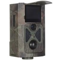 Фотоловушка для охраны и охоты BlackMix HC-500A